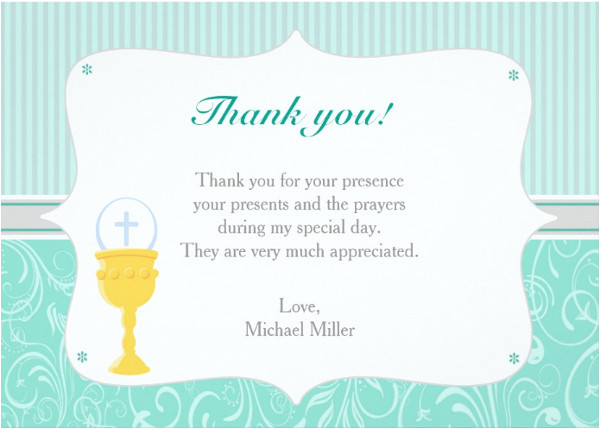 29 images of thank you invitation template