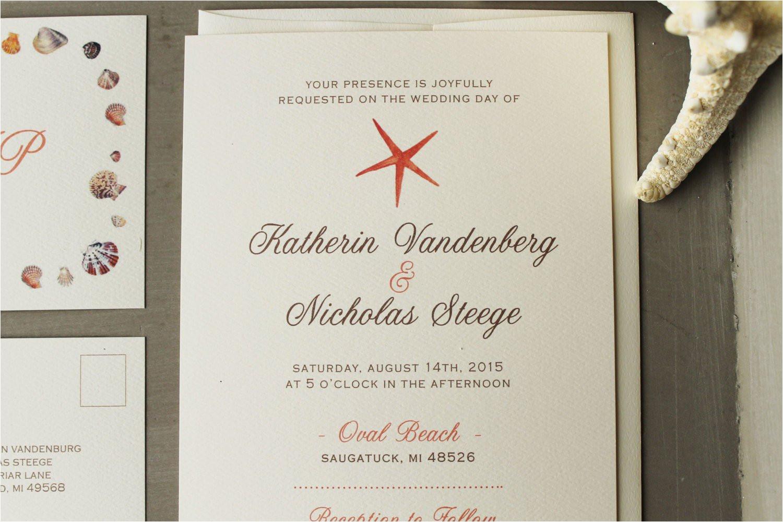 unique wedding invitations templates