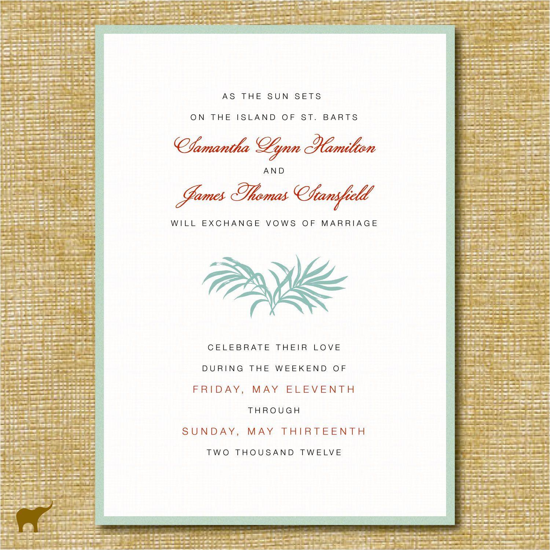 wedding invitation cards wordings sinhala