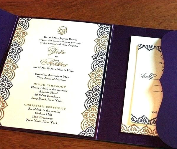 pakistani wedding cards