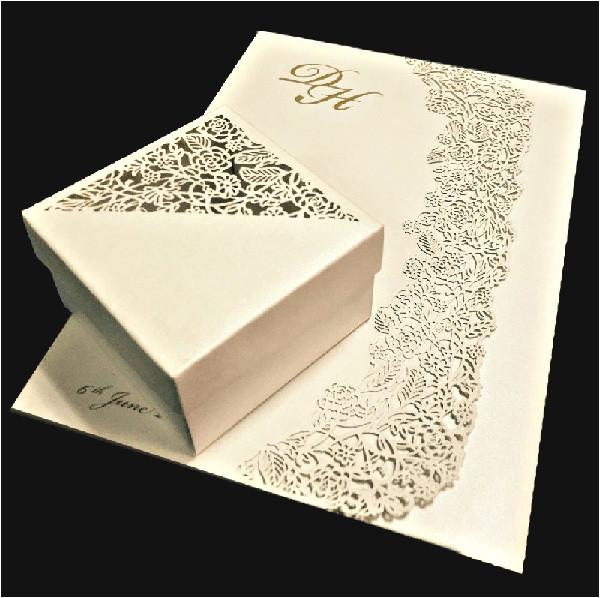 wedding cards sri lanka wedding invitation