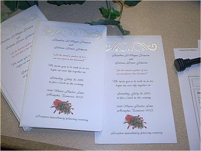 weddinginvitationscheapblog com