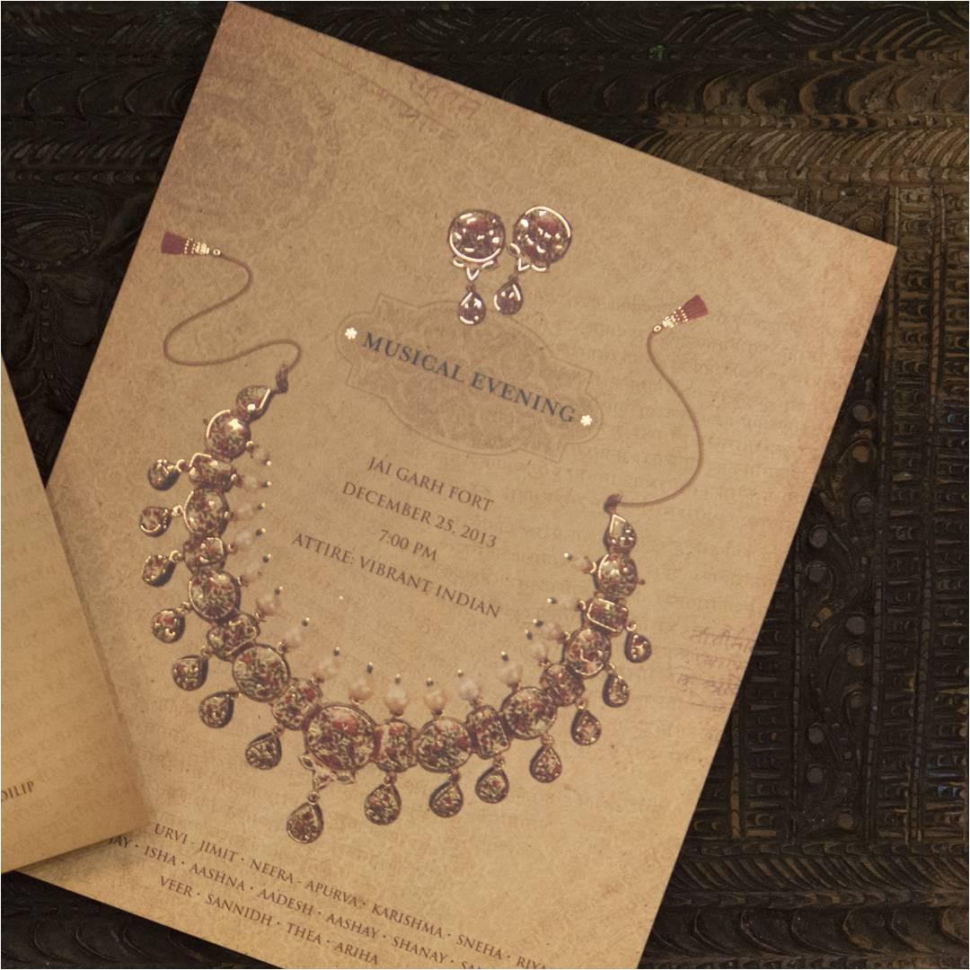 unique creative wedding invitation ideas