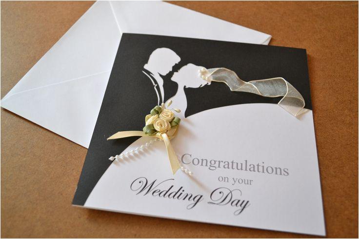 elegant ideas for wedding invitation cards and creativity