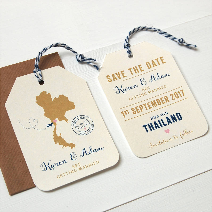 26 images of save date luggage tags template download 6542