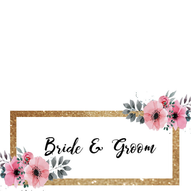 wedding invitation template 3570027