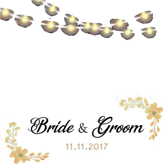 wedding invitation template 3570028