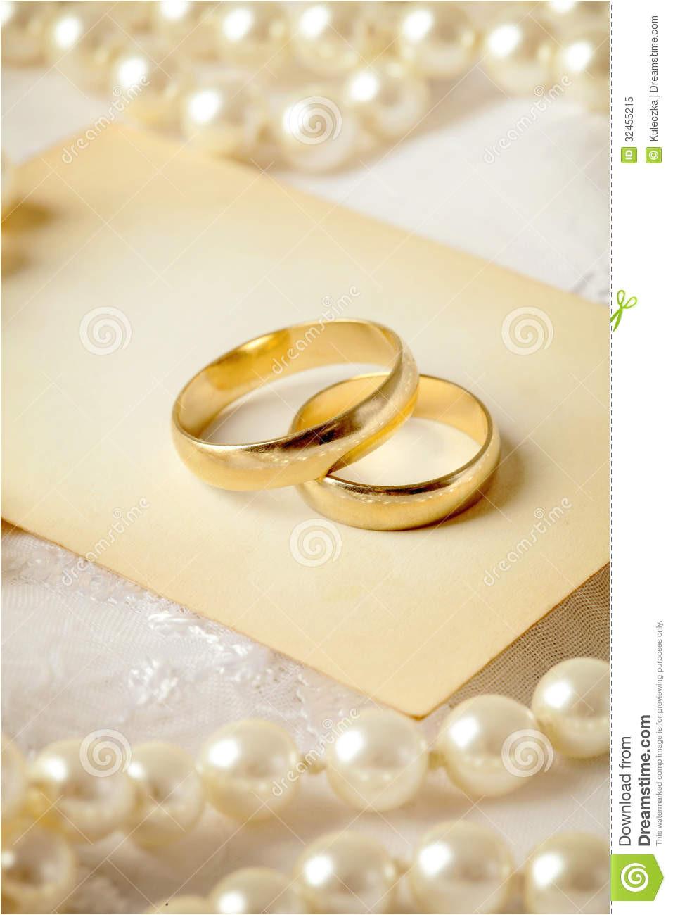 photo libre de droits invitation de mariage image32455215