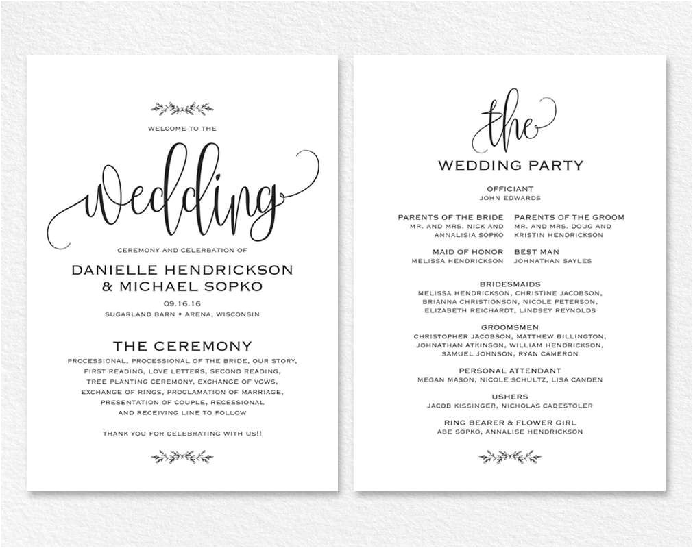 35 exclusive image of free printable wedding invitation templates for word