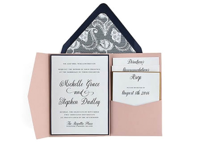 awesome free 5x7 invitation templates picture