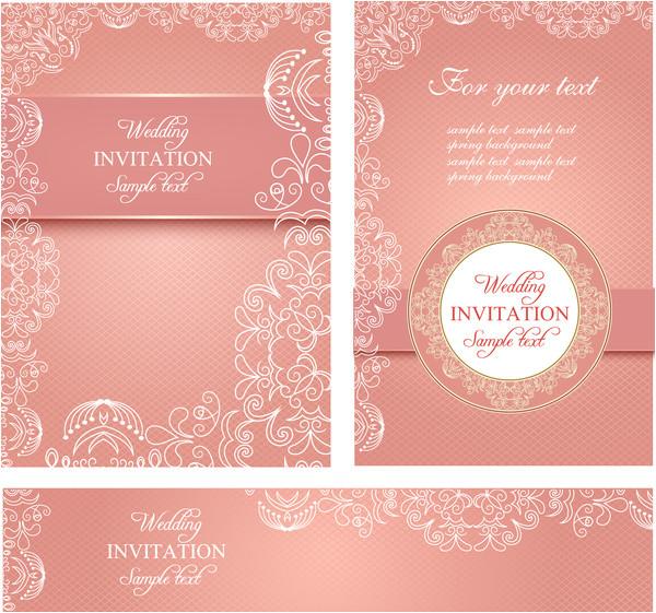 editable unveiling invitations