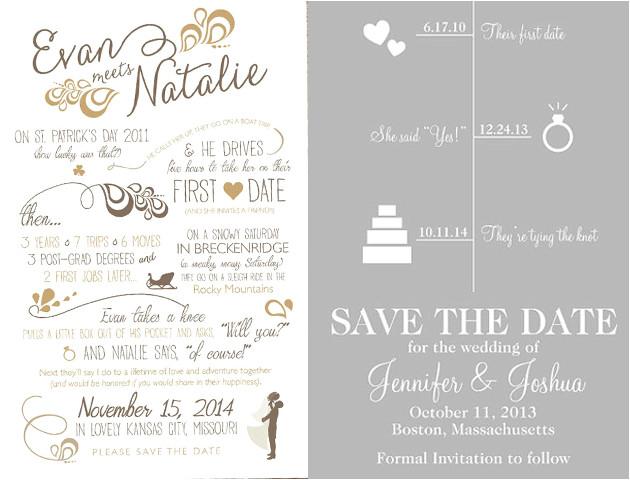 whatsapp wedding invitation messages card templates