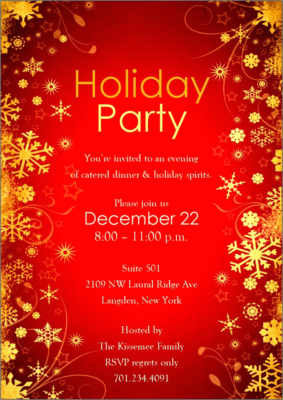 ms word birthday party invitation template shpej