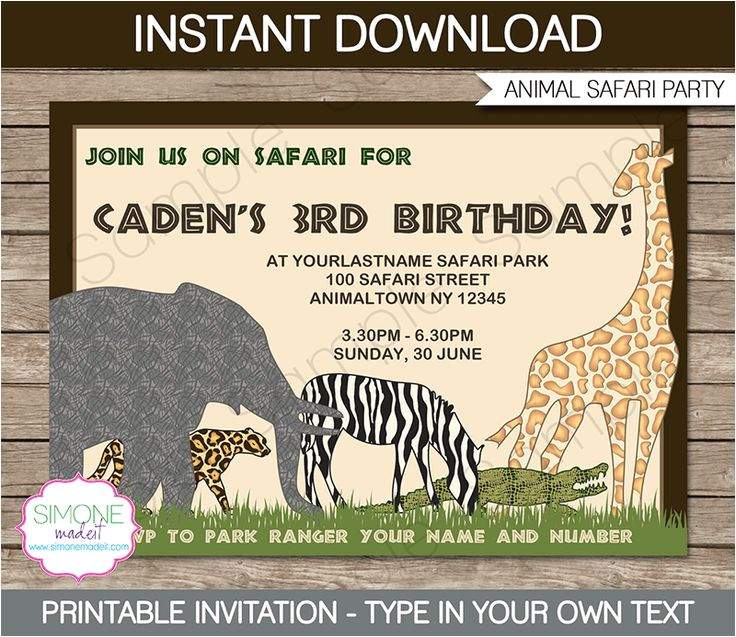 adalynns 1st birthday