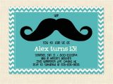 10 Year Old Birthday Party Invitation Wording 10 Year Old Birthday Invitation Wording Various