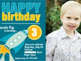 10 Year Old Boy Birthday Party Invitation Wording Birthday Invitations 8 Year Old Boy