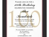100th Birthday Party Invitation Wording Pin 100th Birthday Invitations Wording Image Search