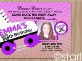 10th Birthday Party Invitation Wording 10th Birthday Party Invitation Wording Dolanpedia