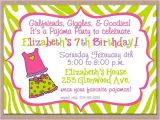 10th Birthday Party Invitation Wording 10th Birthday Party Invitation Wording Pictures Reference
