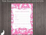 13th Birthday Invitations Printable 13th Birthday Invitations Templates Templates Resume