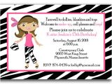 13th Party Invites 3 Nice Best 13th Birthday Party Invitations Cards