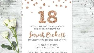18 Year Old Birthday Party Invitations 7909 Best 18 Year Old Birthday Party Ideas themes Images