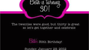 18th Birthday Invitation Templates Free Download 18 Birthday Invitation Templates 18th Birthday
