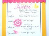 18th Birthday Invitation Templates Free Download Birthday Invitation Templates Free Download Images
