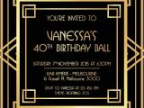 1920s Party Invitation Template Free 1000 Images About Tags Labels toppers Templates Etc