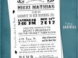 1920s Party Invitation Template Free Invitation Templates 1920s Http Webdesign14 Com