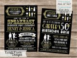 1920s Slang for Party Invitations Luxury 1920s Party Invites Illustration Invitations