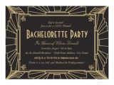 1920s Style Party Invitations 43 Best Images About Audreys Bachelorette On Pinterest