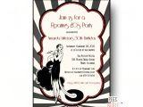 1920s themed Birthday Invitations Roaring 20s Invitation 1920 39 S Invitations Printable