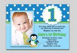 1st Birthday and Baptism Combined Invitations 1st Birthday and Baptism Bined Invitations