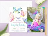 1st Birthday butterfly Invitation Wording Best 25 butterfly Invitations Ideas On Pinterest