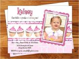 1st Birthday Invitation Card Matter In Marathi 1st Birthday Invitation Card In Marathi Fresh First