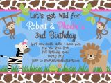 1st Birthday Invitation Card Matter In Marathi 40th Birthday Ideas Birthday Invitation Templates In Marathi