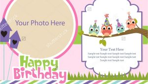 1st Birthday Invitation Cards Models Birthday Invitation Cards Models New Birthday Invitation