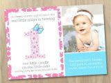 1st Birthday Invitation Frames First Birthday Party Invitations and G Vintage Invitation