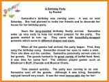 1st Birthday Invitation Letter to Friends How to Write A Invitation Letter for My Birthday Party