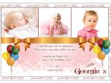 1st Birthday Invitation Matter In Marathi 1st Birthday Invitations In Marathi Various Invitation