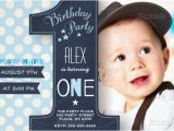 1st Birthday Invitations Boy Templates Free 30 First Birthday Invitations Free Psd Vector Eps Ai