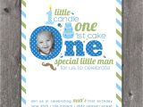 1st Birthday Invitations Boy Templates Free 40th Birthday Ideas Baby First Birthday Invitation