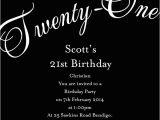 21st Birthday Invitations Templates Examples Of Birthday Invitations 33 Free Psd Vector Ai