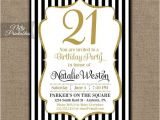 21st Birthday Invitations Templates Free Printable 21st Birthday Invitations Wording
