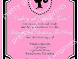 24th Birthday Invitations Ideas 101 Best 24th Birthday Ideas Images On Pinterest