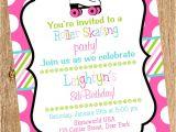 24th Birthday Invitations Templates 18th Birthday Invitation Templates Printable Free