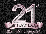 24th Birthday Invitations Templates 67 Best Images About Adult Birthday Party Invitations On