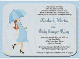 2nd Baby Boy Shower Invitations Baby Shower Invitation Lovely Baby Boy Shower Invitations