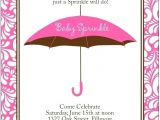 2nd Baby Girl Shower Invitations Baby Shower for Second Baby – Greenconshy